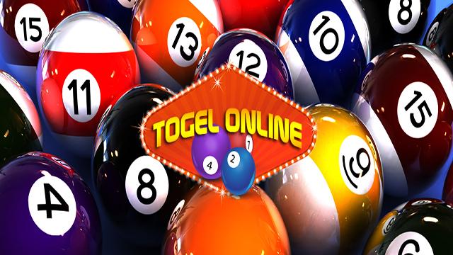 Cara Main Judi Togel Online Terbaru